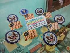 Amerika 01
