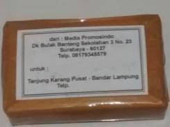 Bandar Lampung 01