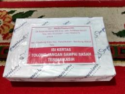 Bandung 01