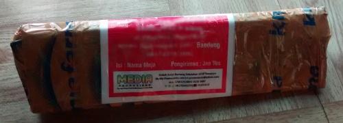 Bandung 02