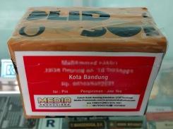 Bandung 03