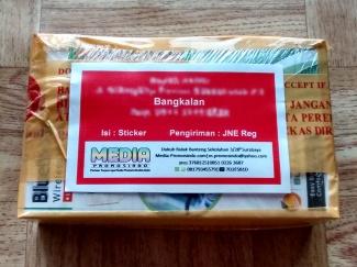 Bangkalan 01