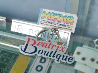 beatrix-boutique-01