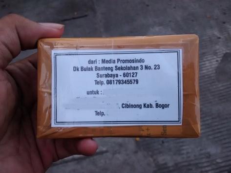 Bogor 01