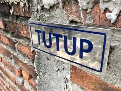 Buka-Tutup 04_marked
