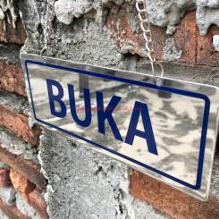 Buka-Tutup 05_marked