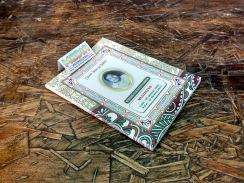 Buku Yasin Mugijatno