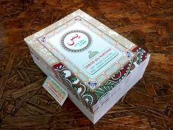 Buku Yasin Sariyo