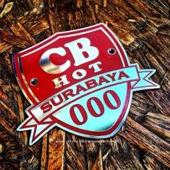 CB HOT 01