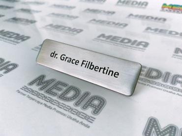 dr Grece
