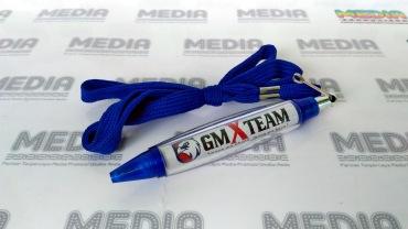 garuda-media