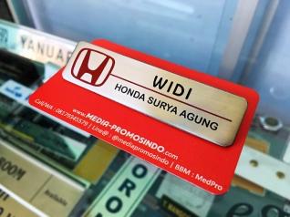 Honda-4
