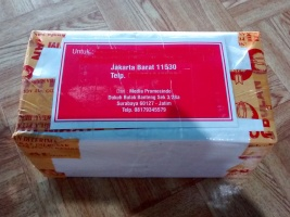 Jakarta Barat 01