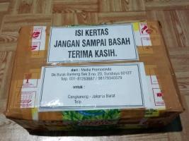 Jakarta Barat 02