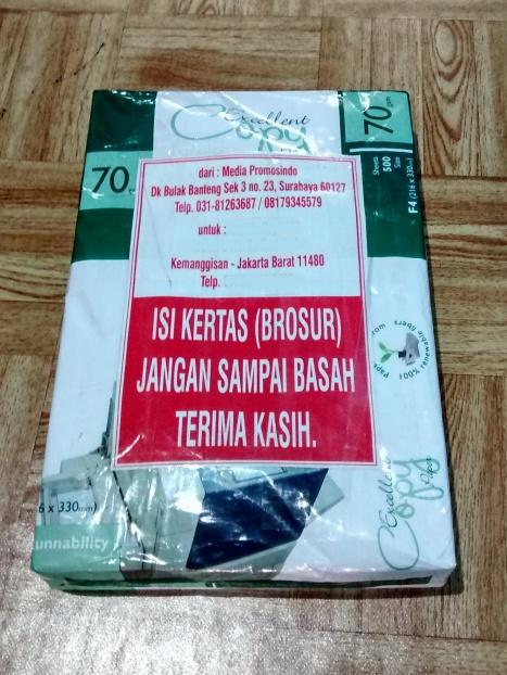 Jakarta Barat 06