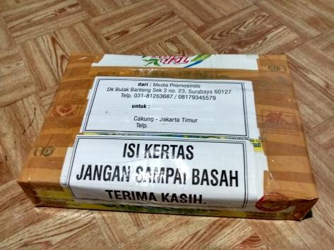 Jakarta Timur 01