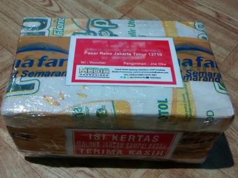 Jakarta Timur 03
