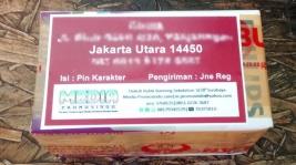 Jakarta Utara 01
