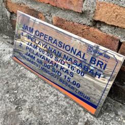 Jam Operasional Orange-1_marked