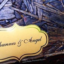 Johanes & Angel-03