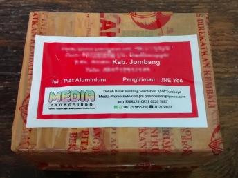 Jombang 03