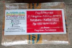 Kotabaru 01