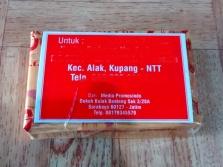 Kupang 02