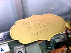 Langgeng & Tiwie-3