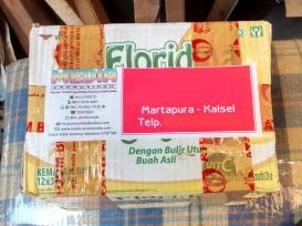 Martapura 04