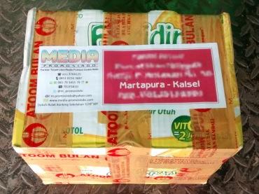 Martapura 08