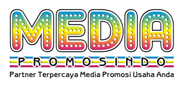 Logo Media Promosindo