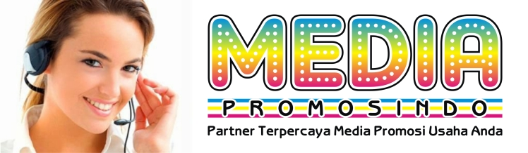 Media Promosindo CS