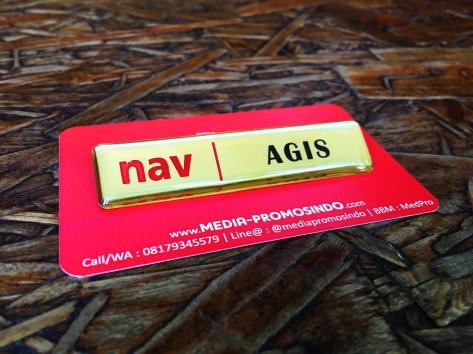 NAV-03