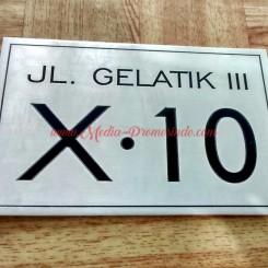 Nomor Rumah_marked