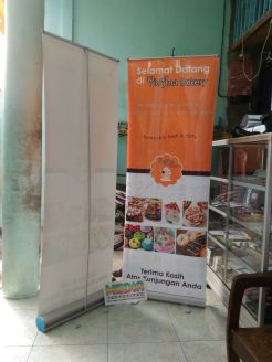 roll-banner-vie-ana-bakery