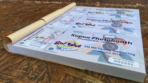 Siemens Kupon Photo Booth-5