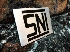 SNI-8