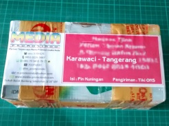 Tangerang 01