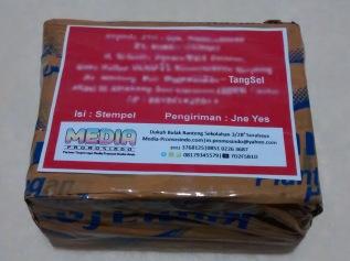 Tangerang Selatan 01