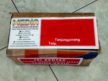 Tanjungpinang 01