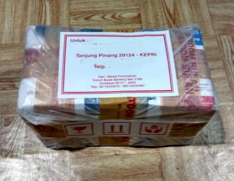 Tanjungpinang 02
