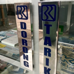 Tarik-Dorong-09