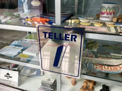 Teller-1_marked