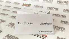 the-fixsa