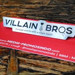 Villain Bros 02