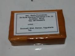Yogyakarta 01