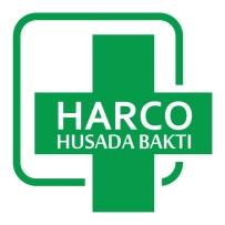 Stempel Harco