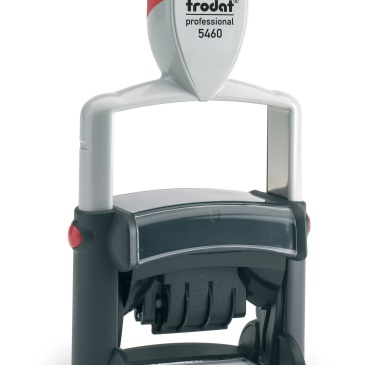 Trodat Professional Dater 5460
