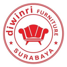 diwinri furniture - stempel