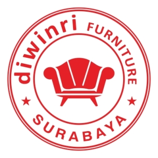 diwinri furniture - stempel